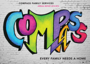 Compass Family Services Annual Report