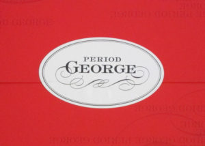 Period George Periodicum